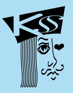 könig saatgut logo
