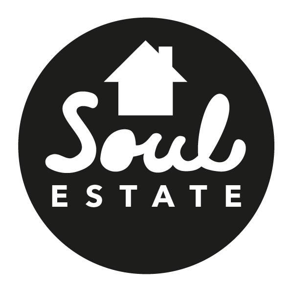 soul_estate