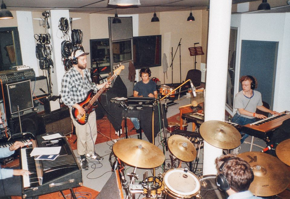 MAX_GRAEF_BAND