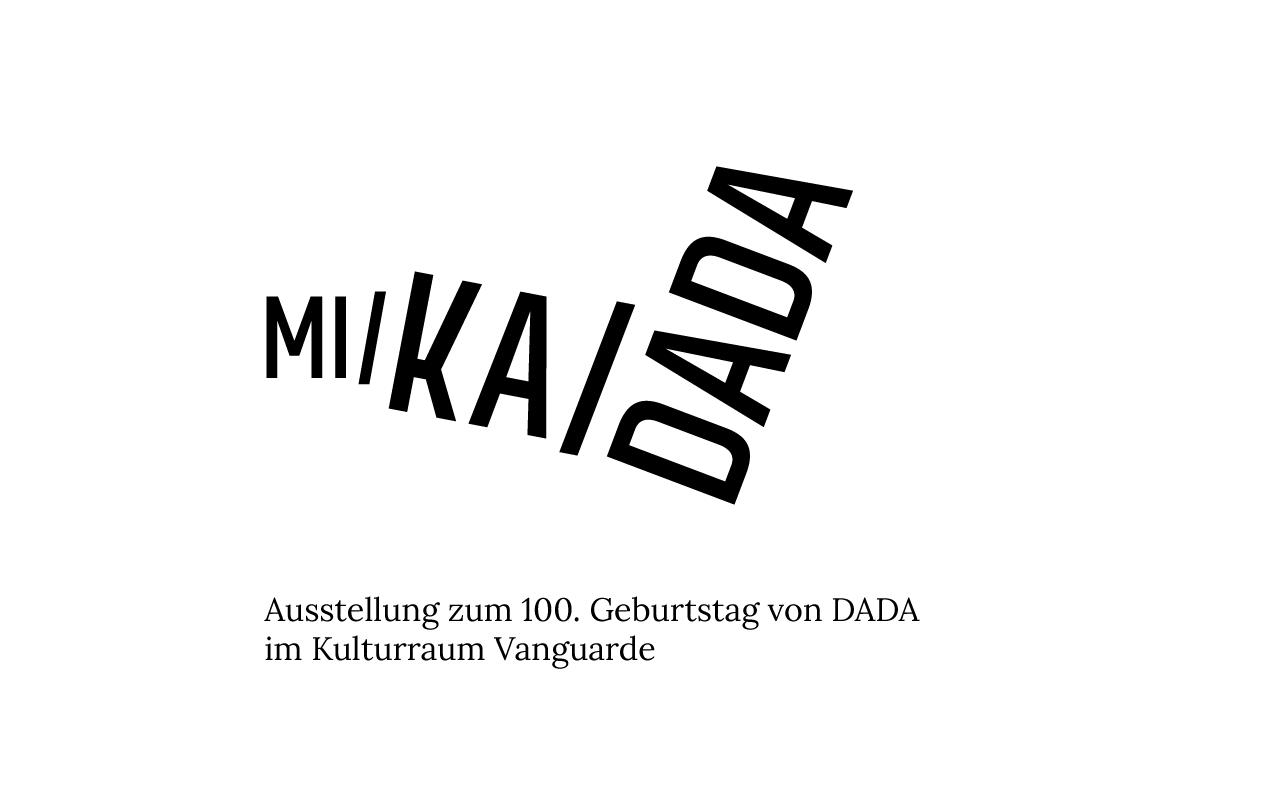 23.09.2016 | MI/KA/DADA